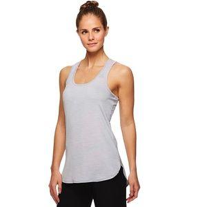 Reebok Fitness Tank Top Woman's Size Small